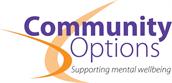 Community Options