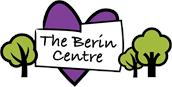 The Berin Centre