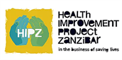 Health Improvement Project Zanzibar