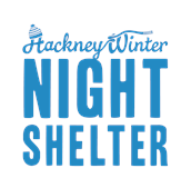 Hackney Winter Night Shelter