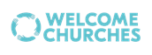 Welcome Churches