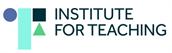 Institute for Teaching