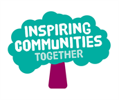 Inspiring Communities Together