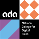 Ada. National College for Digital Skills