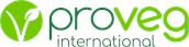 ProVeg UK