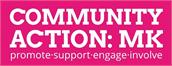 Community Action M K