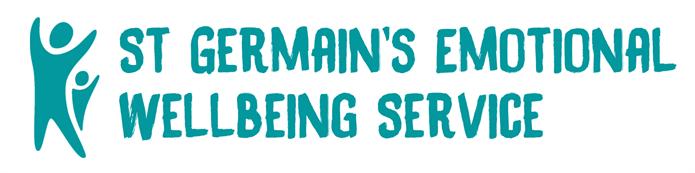 Wellbeing Service Logo