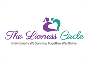 The Lioness Pride CIC