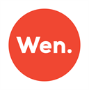 Wen - Women's Environmental Network