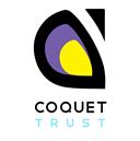 Coquet Trust