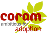 Coram - Ambitious for Adoption