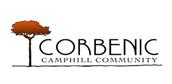 Corbenic Camphill Community