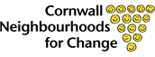 Cornwall Neighbourhoods for Change Ltd