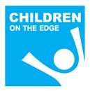 COTE Square Logo