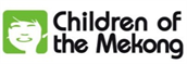 Children of the Mekong