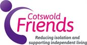 Cotswold Friends
