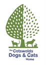 RSPCA South Cotswolds Dogs & Cats Home