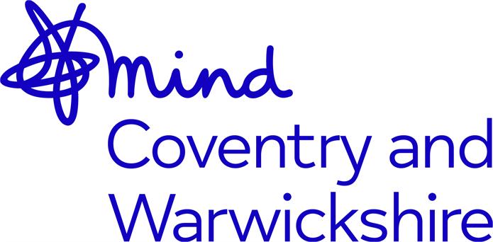 CW Mind Logo