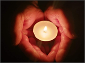 Covid-19 Bereaved Families for Justice UK