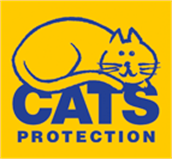 Marketing Assistant - Cats Protection (£22,977.43 per annum (starting salary subject to experience), home-based)
