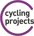 Cycling Projects