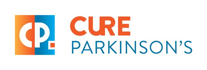 Cure Parkinson's