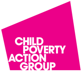 Child Poverty Action Group