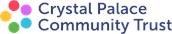 Crystal Palace Community Trust