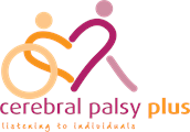Cerebral Palsy Plus