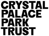 Crystal Palace Park Trust