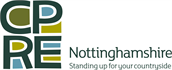 Campaign to Protect Rural England Nottinghamshire