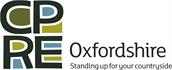CPRE Oxfordshire