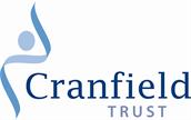 cranfield trust