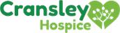 Cransley Hospice Trust