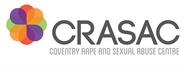 CRASAC