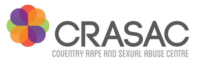 CRASAC logo