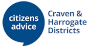 Citizens Advice Craven & Harrogate Districts