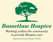 Bassetlaw Hospice
