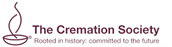The Cremation Society of Great Britain