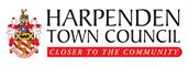 Harpenden Town Council