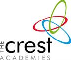 The Crest Academies