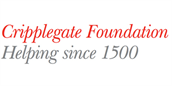 Cripplegate Foundation and Islington Giving