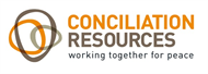 Fundraising Manager
