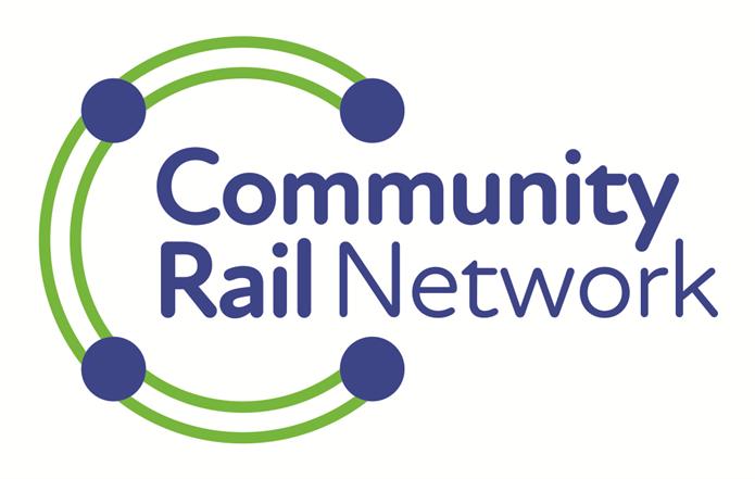 CRNetwork logo
