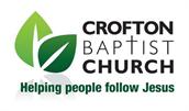 Crofton Baptist Church