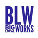 Big Local Works