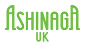 Ashinaga Association in the UK