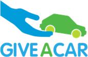 Giveacar Ltd
