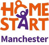 Homestart Manchester