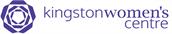 Kingston Women's Centre